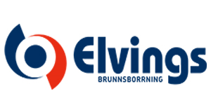 AB Elvings Brunnsborrning